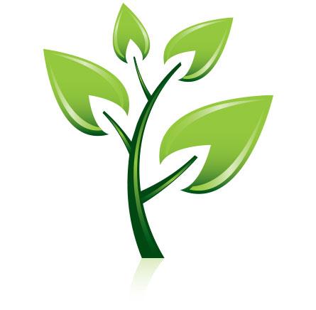 energiebesparing in kantoorgebouwen - draadloos gebouwbeheer