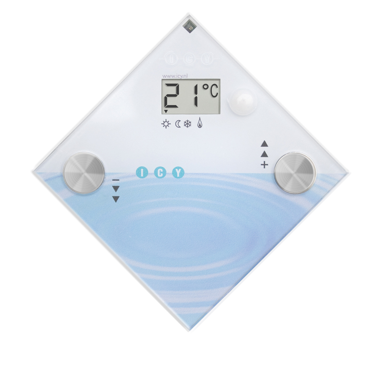 1845 Timer Thermostat (kopie) - ICY