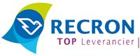 logo_recron
