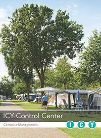 thumbnail-brochure-campsite-management