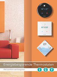 thumbnail-brochure-thermostaten