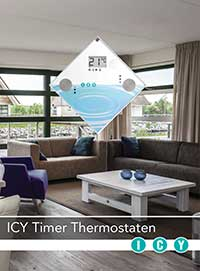 thumbnail-brochure-timer-thermostaten