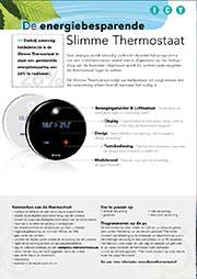thumbnail-energiebesparende-thermostaten