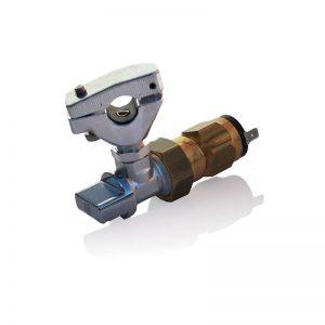 ICY9101PS-cv-druksensor-(met-kraan)