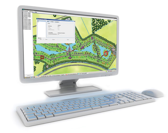 computer-icynet