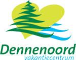 logo-dennenoord