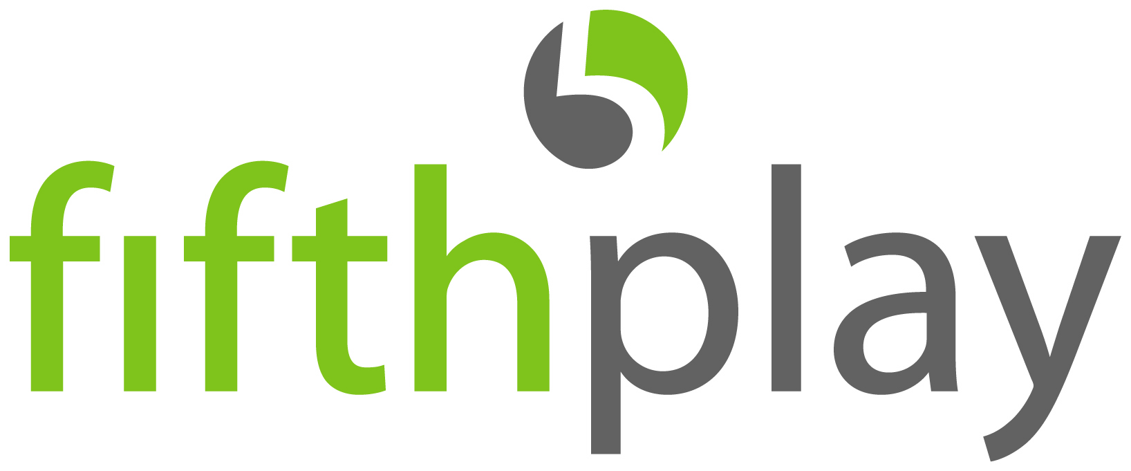 logo_fifthplay
