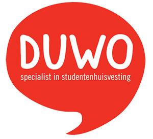energie-besparen-studentenhuisvesting-duwo-logo