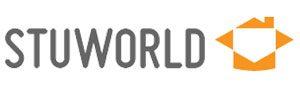 energie-besparen-studentenhuisvesting-stuworld-logo