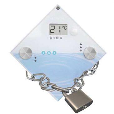 energie-besparen-uitzendbureau-robuust-icoon