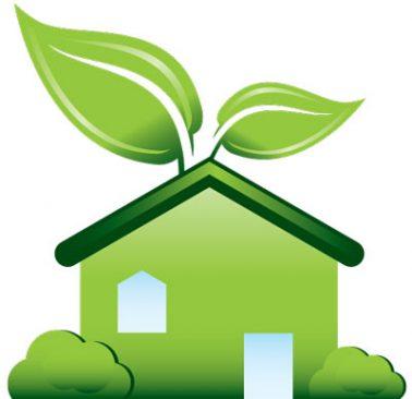 energiebesparing-thermostaat-uitzendbureau