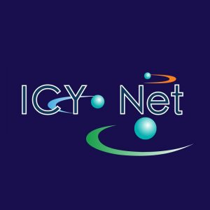 ICY-Net infrastructuur