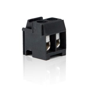 Connector Timer Thermostaat
