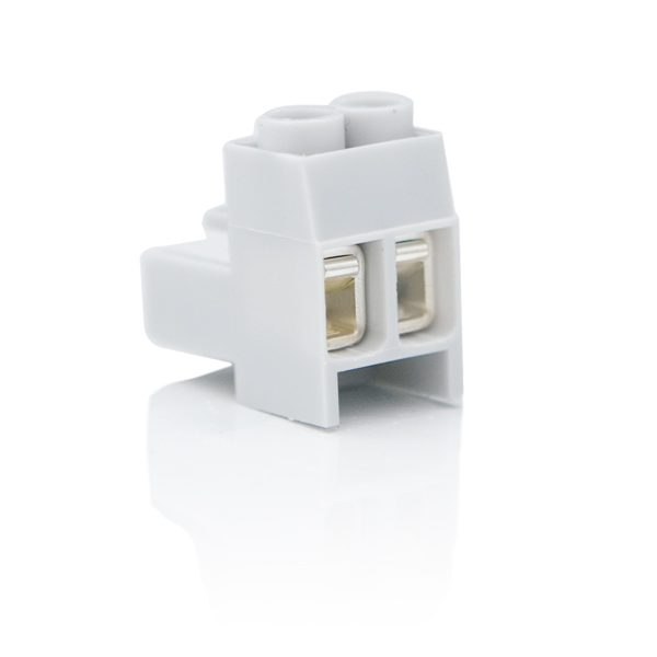 Connector voor power converter