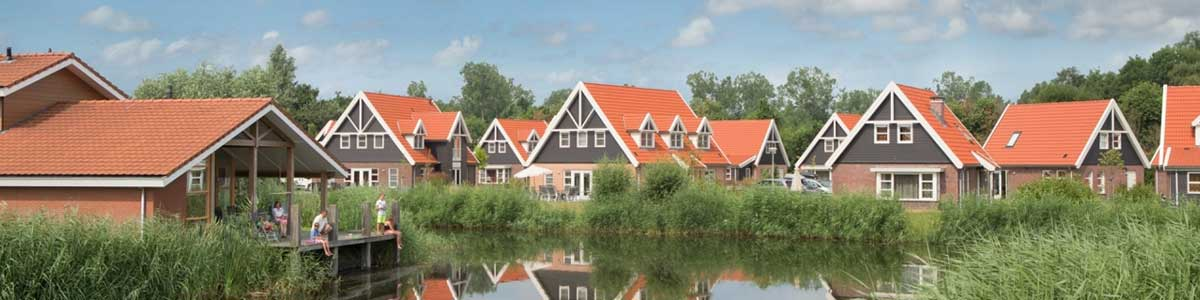Strom sparen Ferienparks mit ICY Accommodation Management