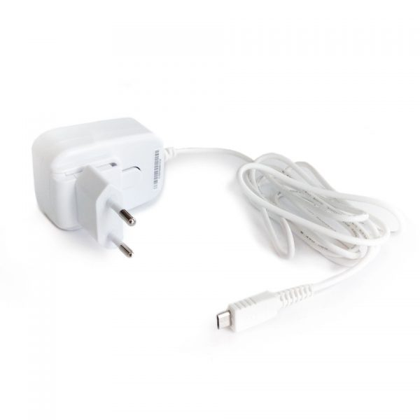 stekker-adapter-hub