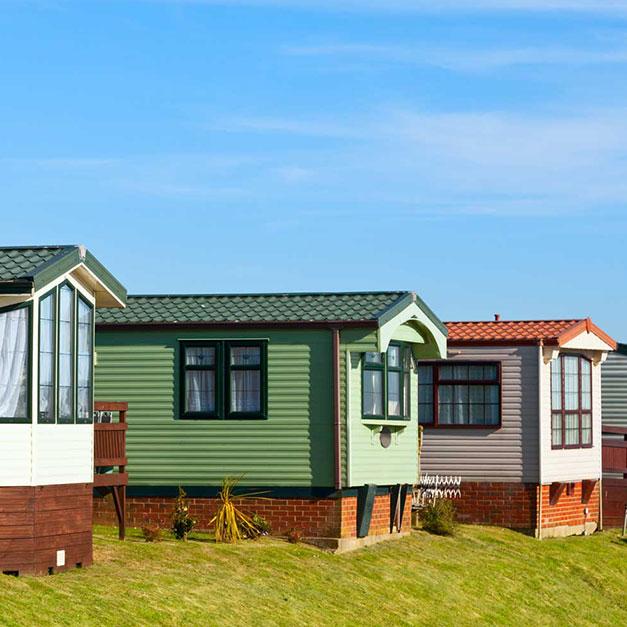 icy housing management huisvesters